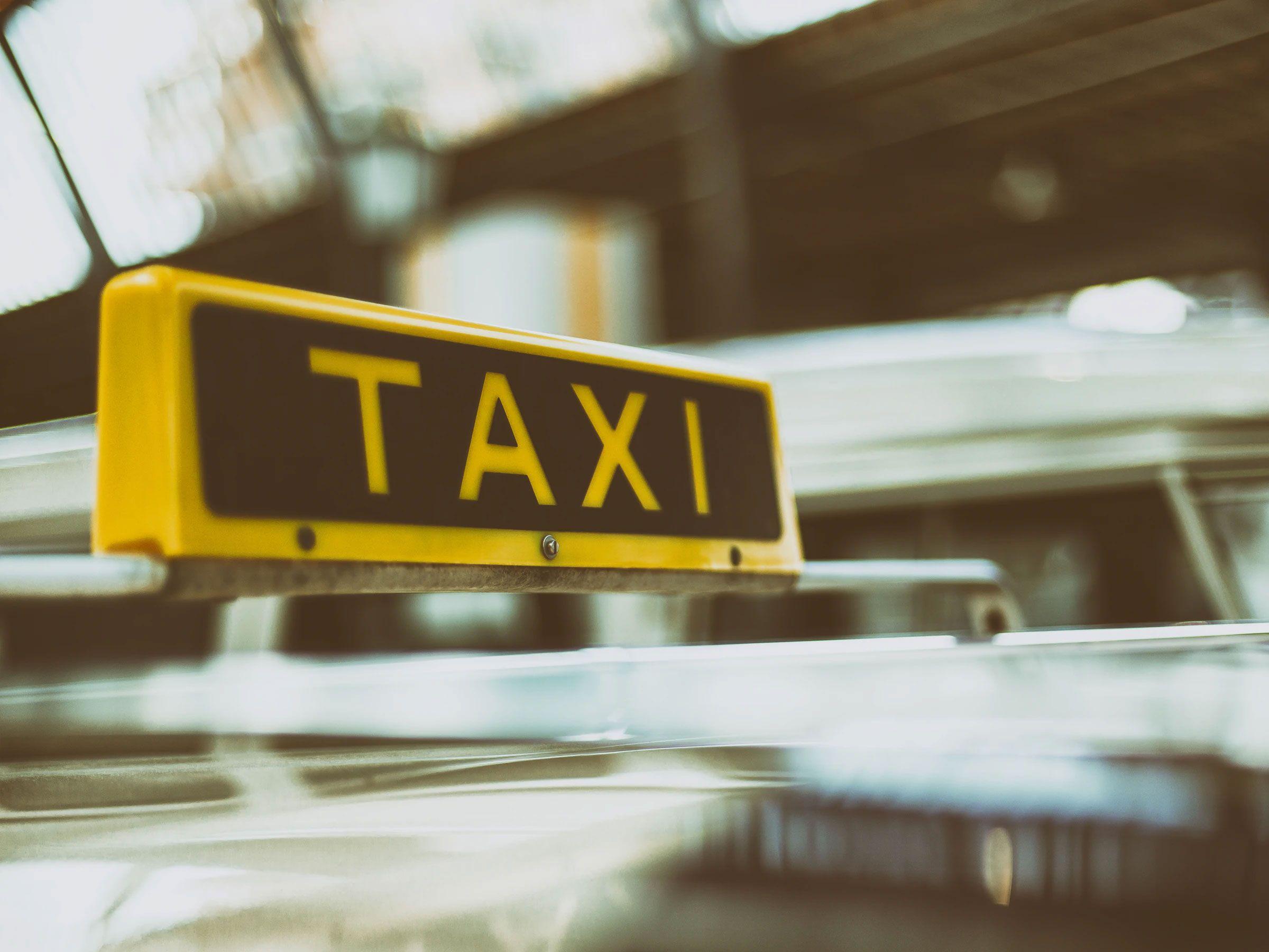 avada-taxi-blog-02